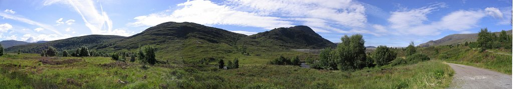 Highlands 1