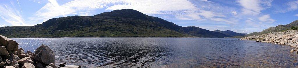 Highlands 2